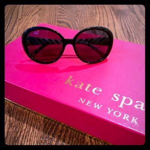 🛍New!🛍 Kate Spade Reading Sunglasses